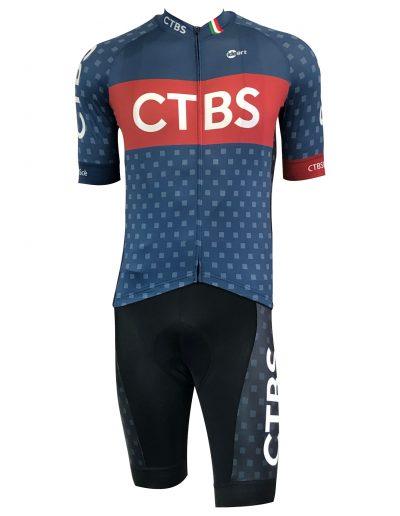 Completo maglie ciclismo-personalizzate-ctbs